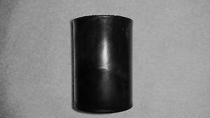 Black Dye for PVC STAIN 1 oz concentrate lqd & PVC Dye: Supplies | eBay