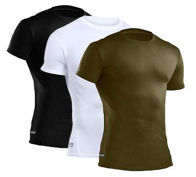 2c81ed597 ua t shirt cheap > OFF53% The Largest Catalog Discounts