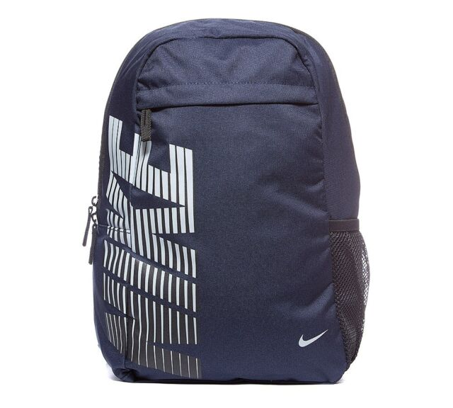 Buy nike rucksack bags   OFF53% Discounted a24a552a2f