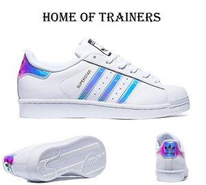 Adidas Superstar Ii Lenticular