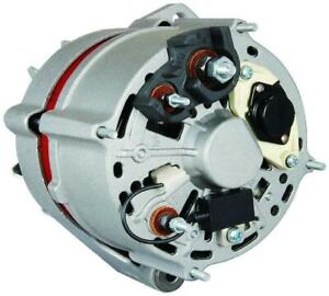 Alternator  Audi Coupe 2.2L 1984 1985 068-903-029A 068-903-029M