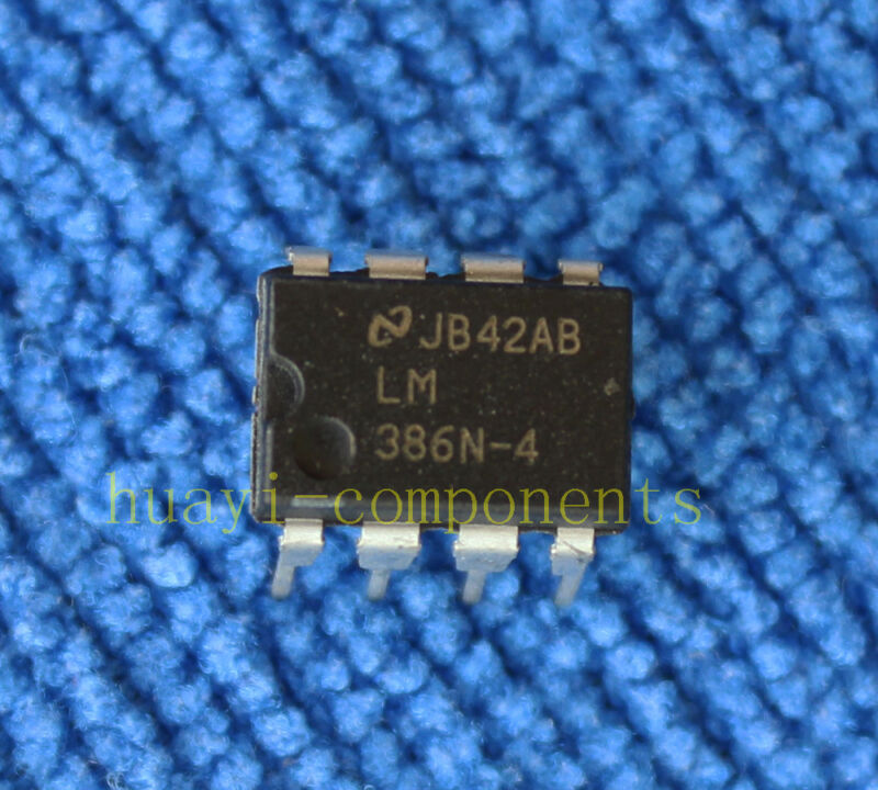 10PCS TL712CP Encapsulation:DIP-8,DIFFERENTIAL COMPARATOR new
