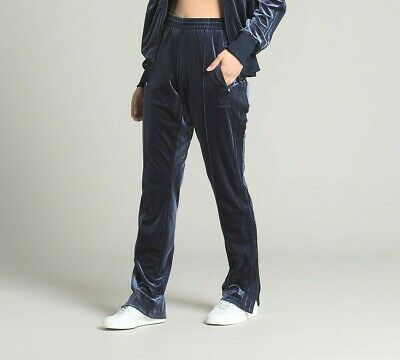 Best Deals On Womens Adidas Track Pants Small