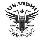 us.vidhi