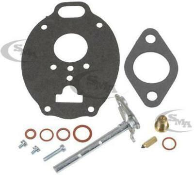 Sma Tisco Fits Whiteoliver Carburetor Repair Kit Bk75v