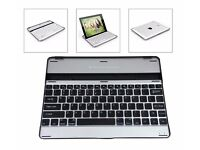Brand New Bluetooth Keyboard For Ipad