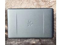 Razer Blade 14 , GTX 1060 , i7 , 3K QHD Touch Screen, 16GB RAM (Dell XPS and MacBook killer)