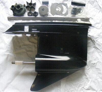 Johnson Evinrude Outboard Motor Wrist Pin 0304713 304713