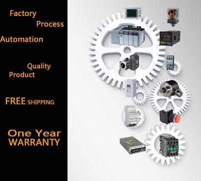 *1-Year Warranty* New In Box Novotechnik Linear Transducer LWH-0200