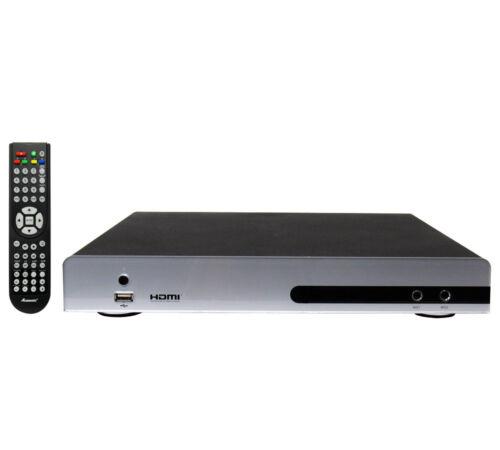 Acesonic KOD-4000 Hard Drive Multimedia Karaoke Player