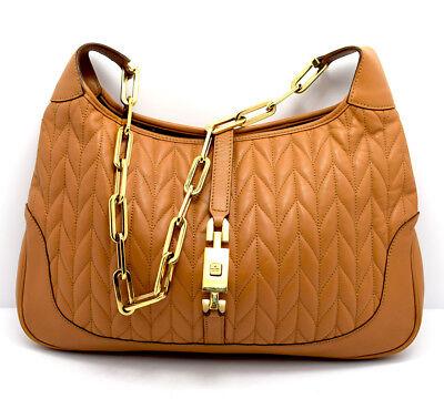 67332b1cf7 Gucci Jackie Bag usato | vedi tutte i 58 prezzi!