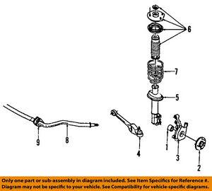 suspension diagram saturn sl suspension wiring diagram and circuit schematic