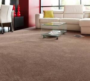 CARPET SALE AUSTRALIAN MADE FROM $4.50PM2 to $10.00 pm2 Castle Hill The Hills District Preview