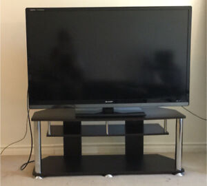 Tv Stand for sell.