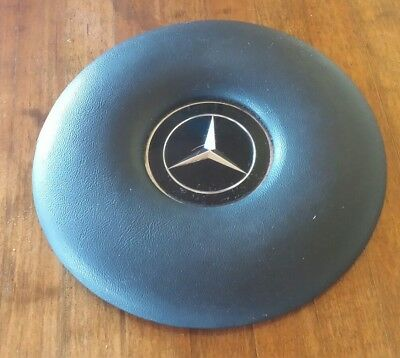 Horn Button for Mercedes Benz 608 Truck Bus Commercial Vehicle NEW !!! #223