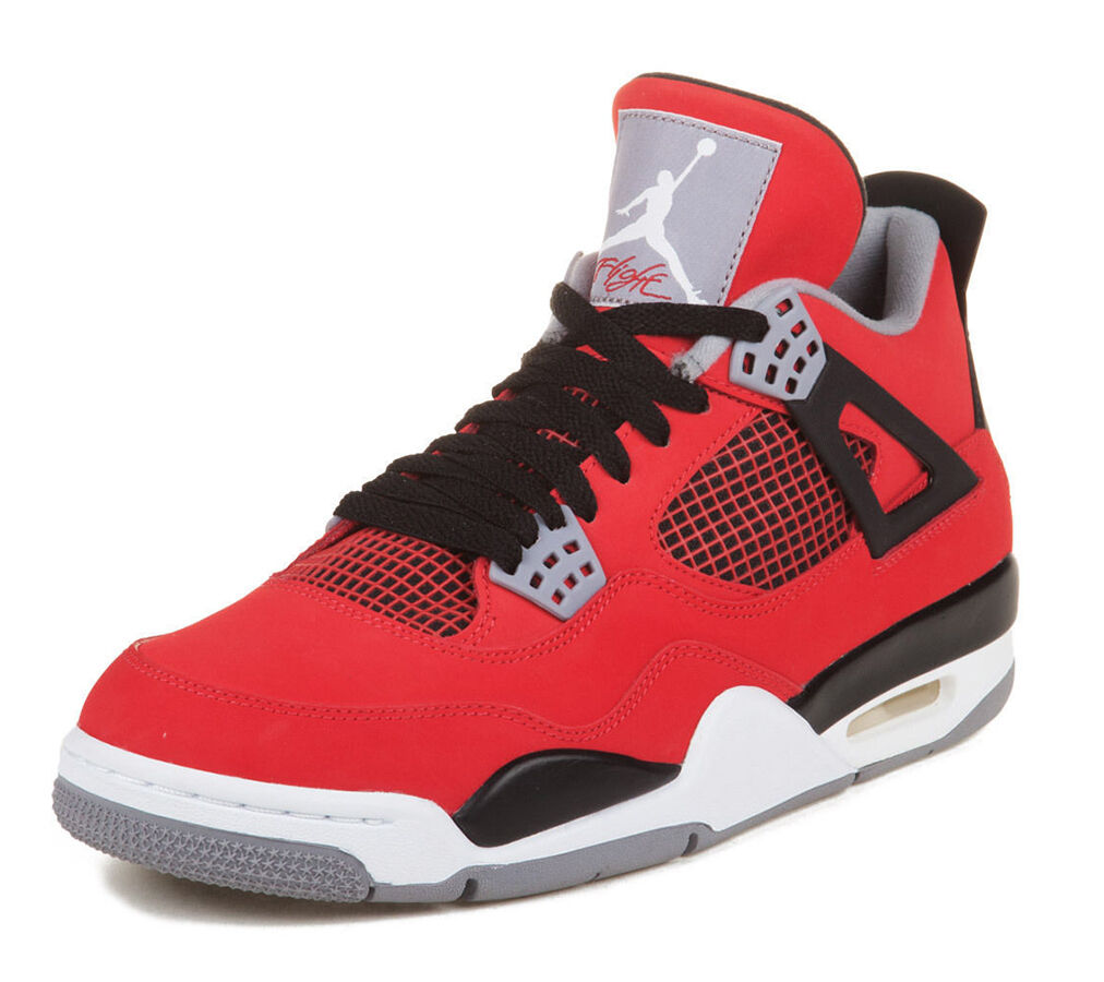 Top 10 Jordan Basketball Shoes | eBay