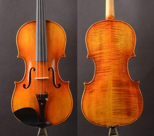 Antonio Stradivari, Cremona 1715