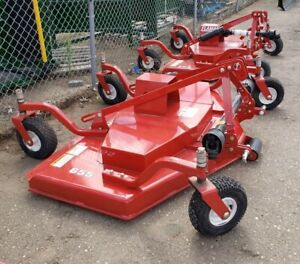 Farm King Mower | Find Heavy Equipment Near Me in Alberta