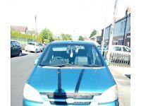 Hyundai Getz Automatic Hatchback for sale