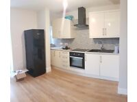 Flat 4 Professionals/ Small Familys Egerton, Fallowfield, Available Now