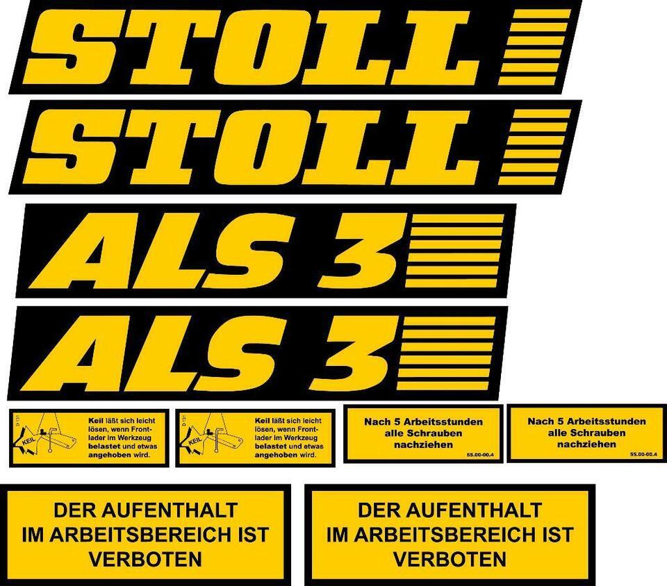 Arbeitsstunden 2021 Niedersachsen / Offentlicher Dienst ...