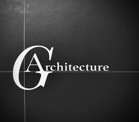 Architectural Planning & Construction Drawings