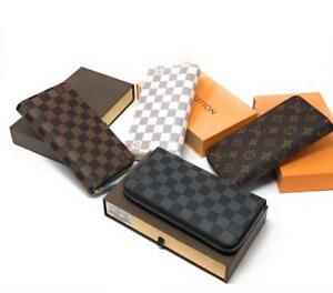 Louis Vuitton  Wallets ( More Styles, Colors and Brands Available)