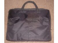 Dell Laptop bag / briefcase, with shoulder strap, many compartments, BRAND NEW UNUSED, £15 ono