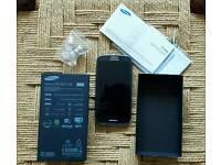 Samsung galaxy s3 Unlocked, good condition