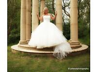 wedding photography special offers upto xmas