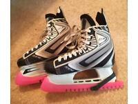 Women's Hockey Skates - CCM Proformance - Size 5