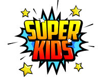 Playworkers required for Breakfast and After School Club