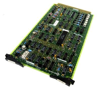 Used Accuray 064860 003 Pc Board 064860003
