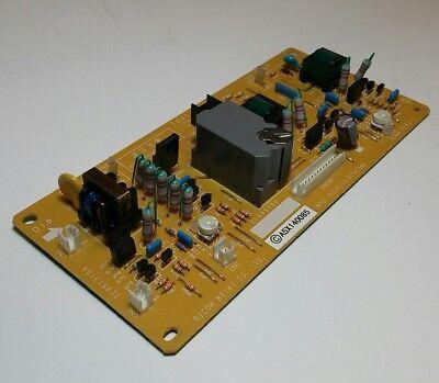 Original Genuine Part - Ricoh Fax 3310le Power Supply Board 3e961310a Super G3