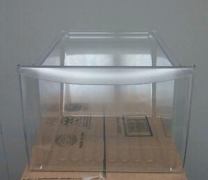 Frigidaire Refrigerator Drawer Ebay