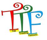 Top-Trending-Fashions