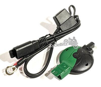 WiFi Wireless Battery Monitor 081-0172 by Battery Tender - Deltran