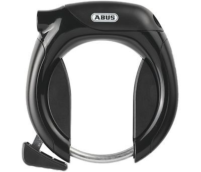 ABUS Pro Tectic 4960 LH NKR Bicycle Frame Seat Stay Lock