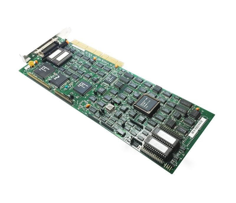 PC EISA SCSI, Controller Card,