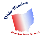 Ohio Trader Auto Parts