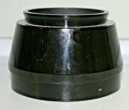 Telescope Focuser Base Adapter 92mm by 75mm for Refactor Telescope