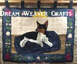 Dream Weaver Crafts