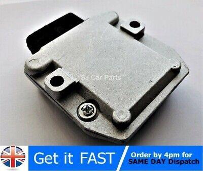 Ignition Control Module Switch Unit For Toyota Lexus Celica MR2  2.0 1989-2000