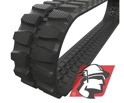 Mini Excavator Heavy Duty Rubber Tracks 300x52.5x84 High Quality Heavy Duty