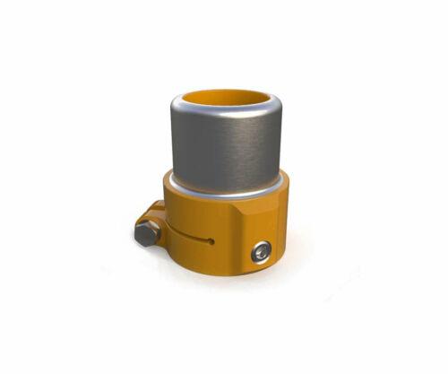 Trimble Globe Mast Repair Kit Assembly MS992 MS995 MS990 MS980 GPS MS 992 995