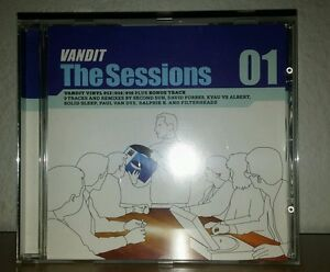 VANDIT-The-Sessions-01