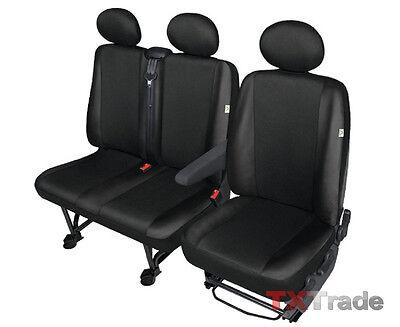 empfehlungen f r sitzbez ge passend f r vw transporter. Black Bedroom Furniture Sets. Home Design Ideas