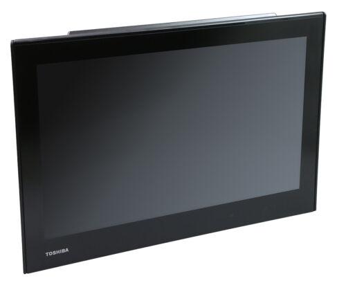 6149-5CD Toshiba TCx POS Touch Display