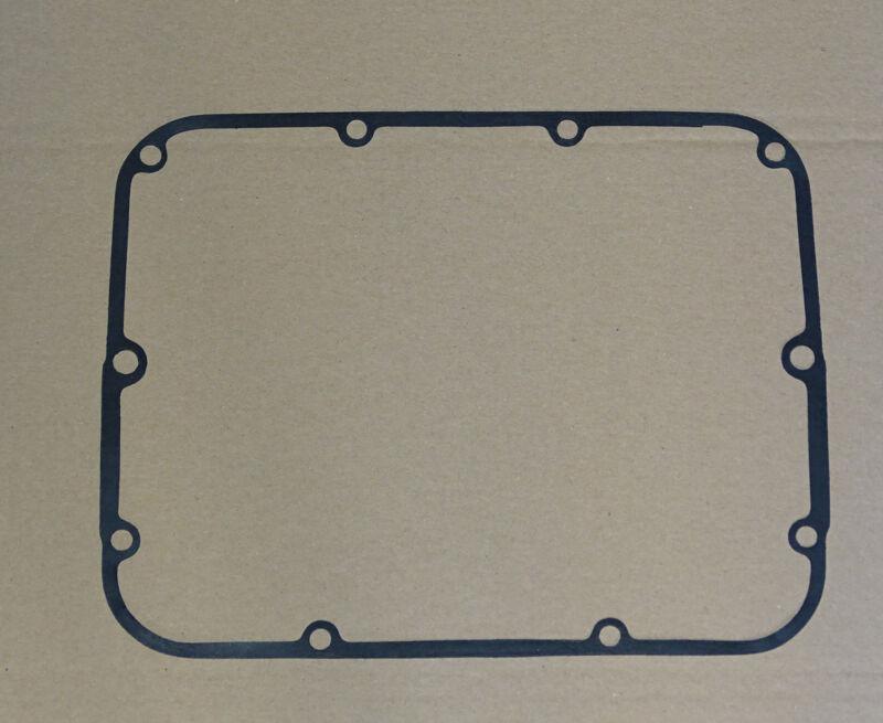 Pumpen-Deckeldichtung Dichtung für Deutz F2L 612 F2L 712 D25 D30 Traktor   Foto 1