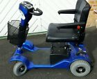 Sterling Outdoor Mobility Scooters